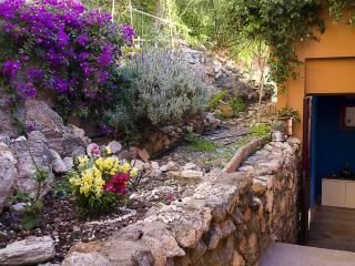 Habitacion vistas al mar ``Pura Vida´´ - Almería vacation rentals