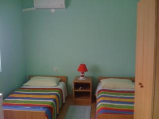 Studio Apartment Domagoj #1 for 2 - Maslenica vacation rentals