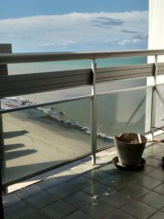 Nice Condo with Internet Access and Long Term Rentals Allowed - Recife vacation rentals