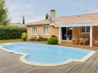Villa next to the golf course - Arcachon vacation rentals