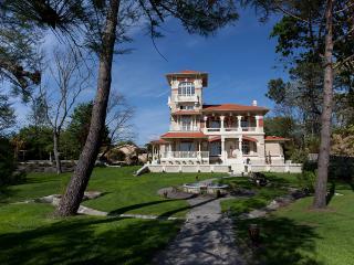 Exceptional Arcachon villa set in a seaside estate - Lanton vacation rentals