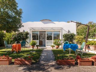 5 bedroom House with Patio in San Felice Circeo - San Felice Circeo vacation rentals