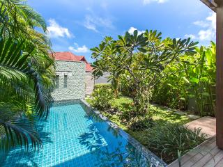 VILLA AWA - Rawai vacation rentals