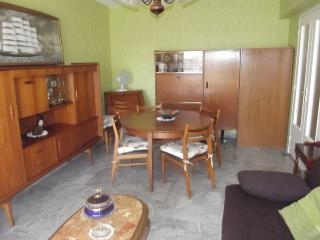 Bright Condo with Internet Access and Washing Machine - Saint-Andre-de-la-Roche vacation rentals
