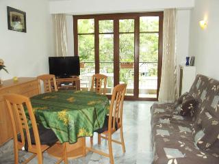 MyNICE Vacances - AMANDE - Nice vacation rentals