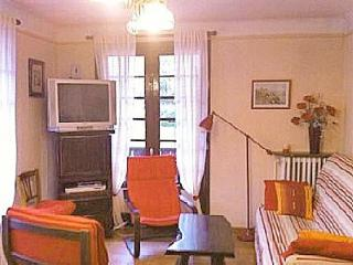 MyNICE Vacances - NEIGE ETOILEE - Sailhan vacation rentals