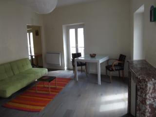 MyNICE Vacances - PISTACHE - Nice vacation rentals