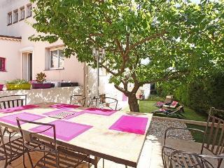 MyNICE Vacances - VILLA ROYALE - Saint-Andre-de-la-Roche vacation rentals