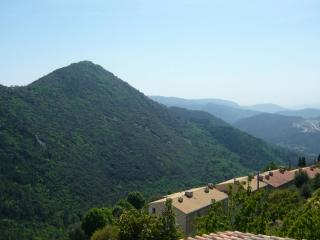 Cozy Peille Apartment rental with Internet Access - Peille vacation rentals