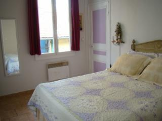 MyNICE VACANCES - Charybde - Cote d'Azur- French Riviera vacation rentals