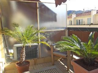 MyNICE VACANCES - Taupe - Nice vacation rentals