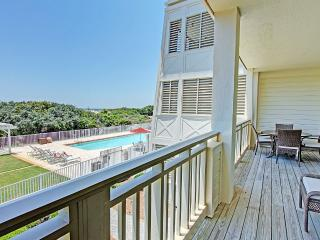 Beach District-Watercolor Townhome-3BR-*Avail 5/8-5/11*-Free Bike - Santa Rosa Beach vacation rentals