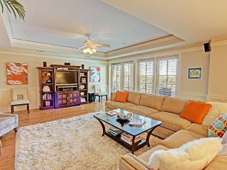 Watercolor Townhome-30A-GulfFront-AVAIL 12/19-12/26*Buy3Get1Free NOWthru 2/29*BeachDistrict - Santa Rosa Beach vacation rentals