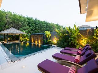 Villa Eden - Thalang vacation rentals