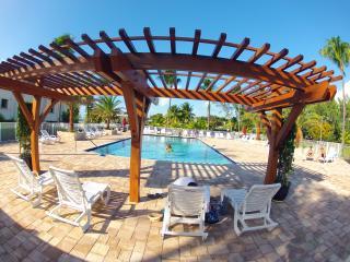 Florida Keys Condo in Tavernier/Islamorada - Tavernier vacation rentals