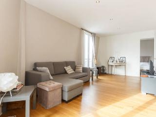 SAINT MICHEL - Paris vacation rentals
