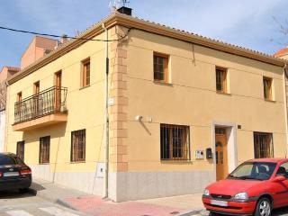 Casa para grupos - Salamanca vacation rentals