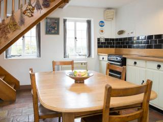 Beautiful Flint Cottage in Centre of Castle Acre - Castle Acre vacation rentals
