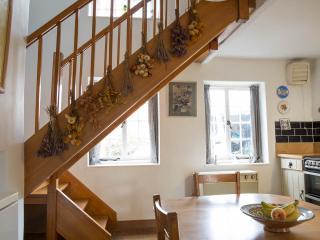 Beautiful Flint Cottage in Centre of Castle Acre - Castle Acre vacation rentals