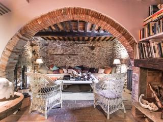 La Fontanella - Pietrasanta vacation rentals