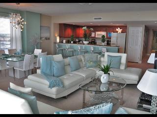 Dec/Jan Condo $pecial - Condo Opus #504 - Daytona Beach vacation rentals