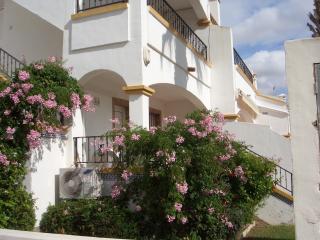Sunny Los Dolces,Free wifi, - Villamartin vacation rentals