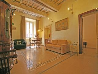 Domus Antiqua - Rome vacation rentals
