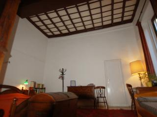 Rome's Core - cosy B&B next Piazza Navona / Campo - Rome vacation rentals