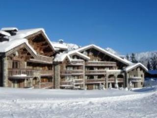 Balcons de Pralong 1850 - Courchevel LES 3 VALLEES - Rhone-Alpes vacation rentals