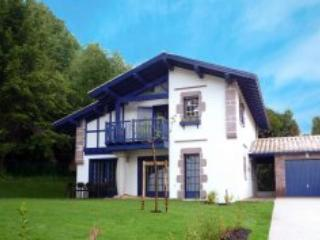 Vacation Rental in Basque Country