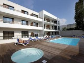 Archipel studio 3 - la Rochelle - Rochefort vacation rentals