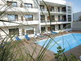 Archipel 2p4 - la Rochelle - Image 1 - La Rochelle - rentals