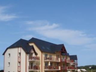 Cap Green 3p6 - Sables d'Or Les Pins-Cap Frehel - Sables-d'Or-les-Pins vacation rentals
