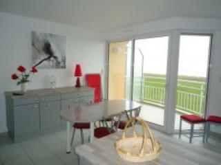 Pamplemousse A202 - St Jean de Monts - Western Loire vacation rentals