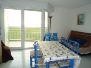 Pamplemousse A204 - St Jean de Monts - Notre Dame de Monts vacation rentals