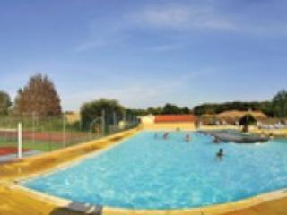 Eurolac Mobil-Home 6p - Aureilhan-Mimizan - Biscarrosse vacation rentals