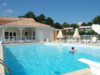 Phare Domaine CBF - Le Verdon sur Mer - Le Verdon Sur Mer vacation rentals