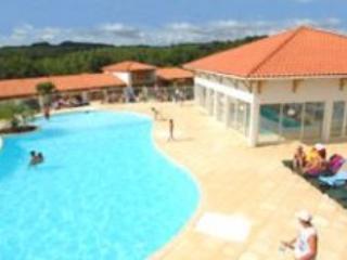 Cassen Domaine 2p4 - Cassen - Marpaps vacation rentals