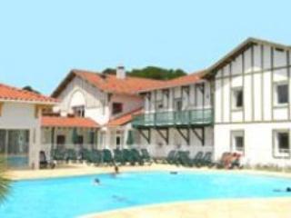 Cassen Domaine 3p6 - Cassen - Marpaps vacation rentals