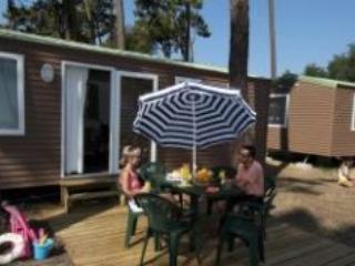 Monplaisir 4/6p - ile d'Oleron island - Ile d'Oleron vacation rentals