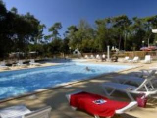 Monplaisir 6/8p - ile d'Oleron island - Ile d'Oleron vacation rentals