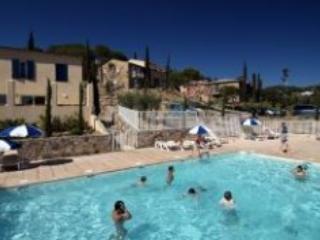 Bastides de Grimaud 2p4 - Grimaud - Grimaud vacation rentals