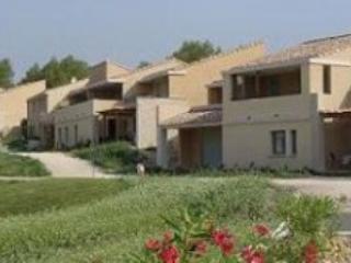 Provence Country Club BCF - Isle sur la Sorgue - Saumane-de-Vaucluse vacation rentals