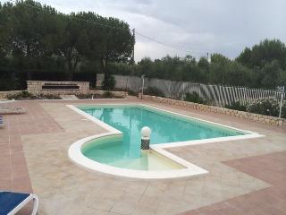 1 bedroom Condo with Deck in Barletta - Barletta vacation rentals