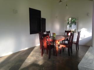 Dansala Cottage - Koggala vacation rentals