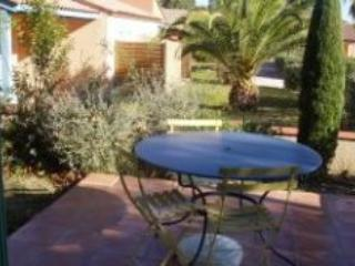 Les Alberes S2 - Argeles sur Mer - Pyrenees-Orientales vacation rentals