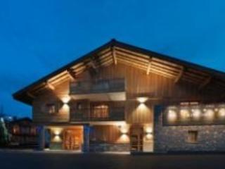 La Reine des Pres 4P8 - Samoens LE GRAND MASSIF - Samoëns vacation rentals