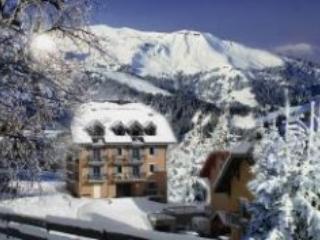 Les Arolles 36/36X - St Gervais EVASION MONT BLANC - Rhone-Alpes vacation rentals