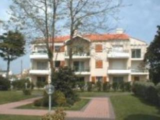 Parc de la Bigeonniere LS78 - St Jean de Monts - Vendee vacation rentals