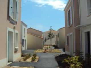 Grande Plage V6 p - St Gilles Croix de Vie - Saint-Jean-de-Monts vacation rentals